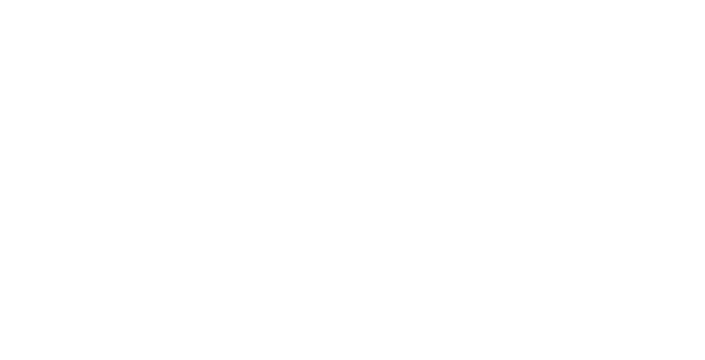 Accept Your Offer of Admission
