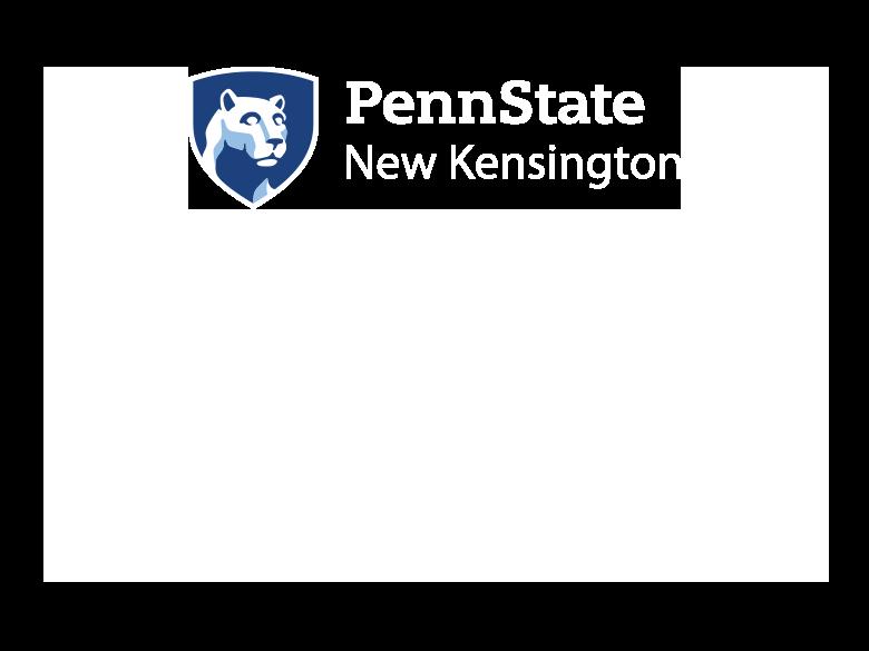 distinguished alumni award nomination form