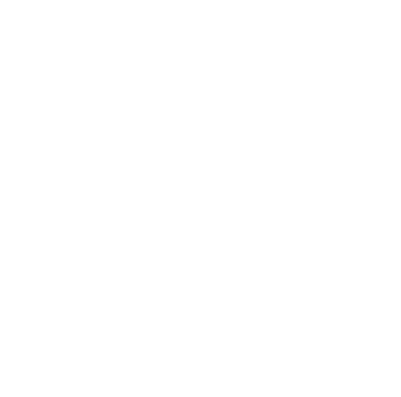 white GREAT program logo