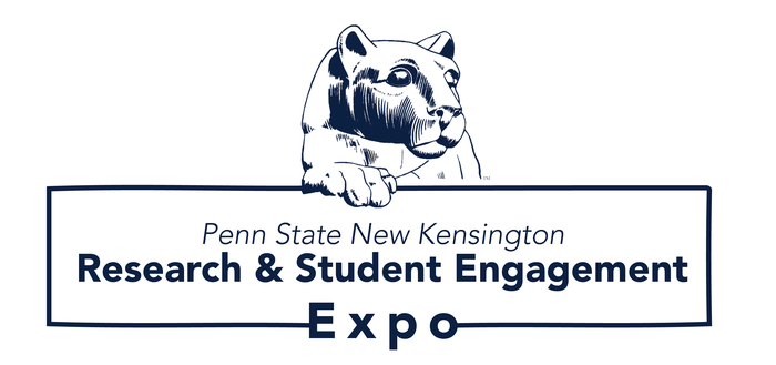 Research and Student Engagement Expo